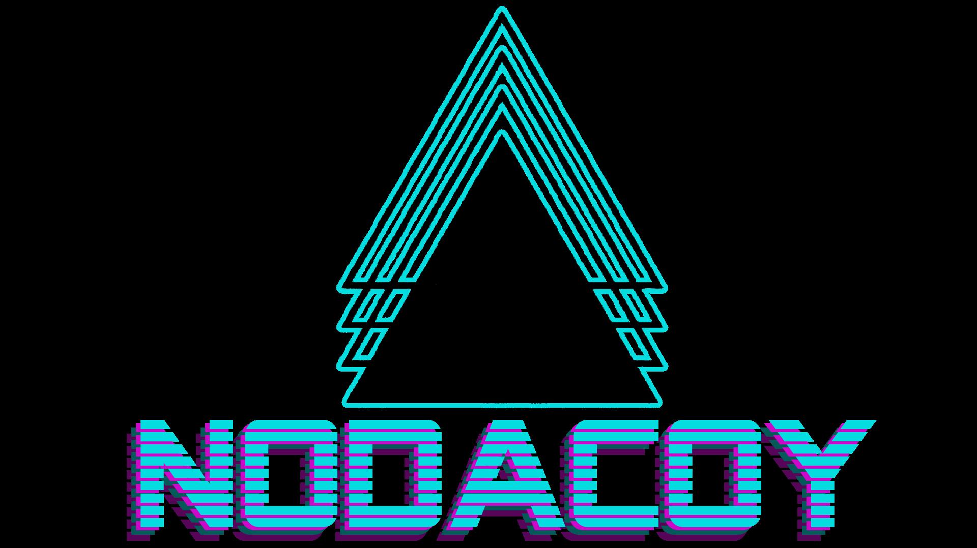 Nodacoy Games